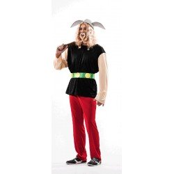 Disfraz de Galo para hombre