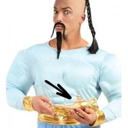 Lampara de Aladino
