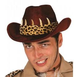 Sombrero de Cazador de...