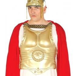 Armadura de Romano