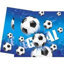 Mantel de Futbol