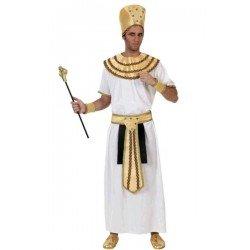 Disfraz de Rey del Nilo...
