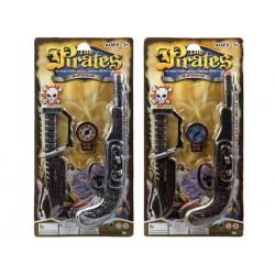Set de Pirata con Cuchillo...