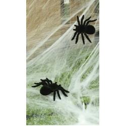 Arañas  para Decorar en...
