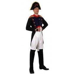 Disfraz de Napoleón para...