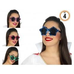 Gafas Estrella Surtidas