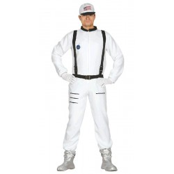 Disfraz de Astronauta para...
