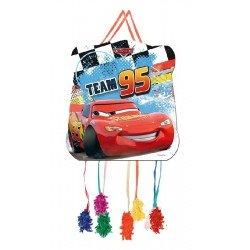 Piñata Cars Basic