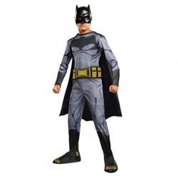 Disfraz de Batman JL Movie...