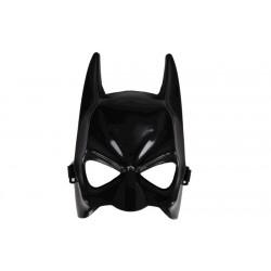 Máscara Heroe Murciélago