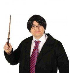 Varita Harry Poter 45 cm.