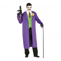 Disfraz de Bufón Asesino...