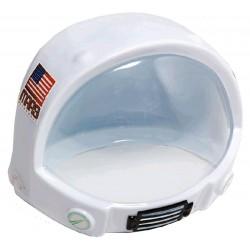 Casco de Astronauta para adulto