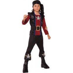 Disfraz de Pirata Bribon...