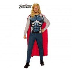 Disfraz de Thor de Los...