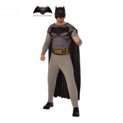Disfraz de Batman hombre