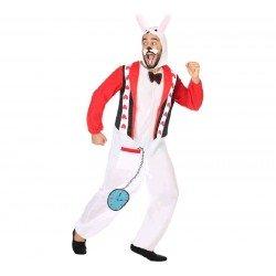 Disfraz de Conejo para hombre