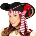 Sombrero Corsaria