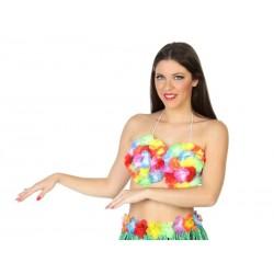 Top Hawaiana Flores