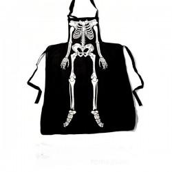 Delental de Esqueleto
