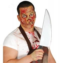Cuchillo de Cocina 42 cm