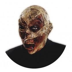 Máscara de Momia