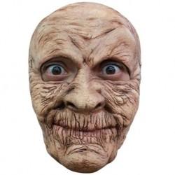 Máscara de Cara Arrugada