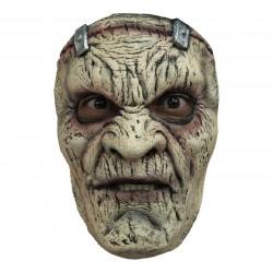 Mascara de Arrugado y Maldito