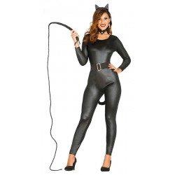 Disfraz de Mujer Gato para...