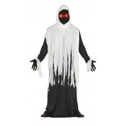 Disfraz de Ghost Adulto