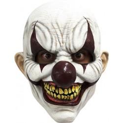 Máscara de Payaso Asesino