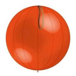 Globo Balon bolsa 50 un....