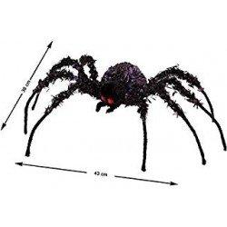 Araña Grande 43 x 36 cm.