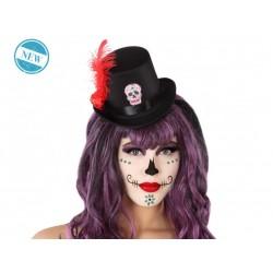 Sombrerito de Halloween...