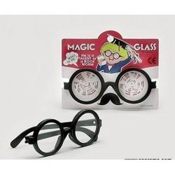 Gafas de Harry sin Cristales