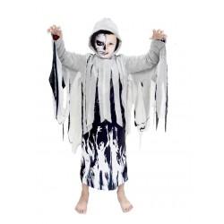 Disfraz de Muerte para Niño...