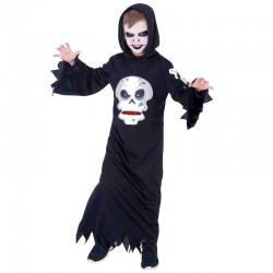 Disfraz de Skull Tragón...