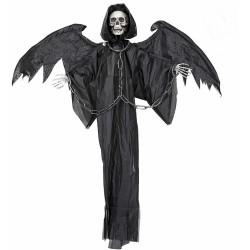 Fantasma Muerte Colgante de Hallowen