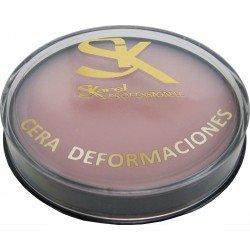Cera de Deformaciones Profesional 25 ml.