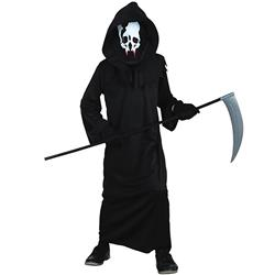 Disfraz de Esqueleto con...