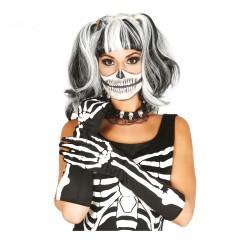 Guantes de Esqueleto 40 cm.