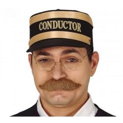 Gorra de Conductor Adulto
