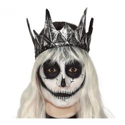 Corona de Reina Malvada en...