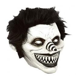 Máscara Laughing Jack Látex