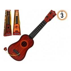 Guitarra Española 48x19cm