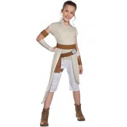 Disfraz de Rey EP9 Star Wars
