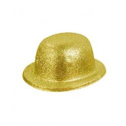 Bombin Purpurina Oro
