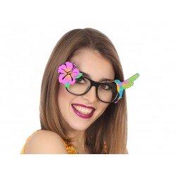 Gafas Tropicales