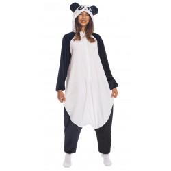 Disfraz de Oso Panda para...