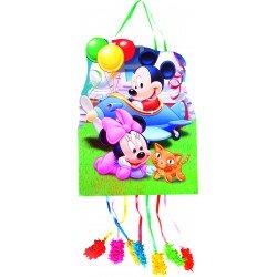 Piñata Grande Aviador...